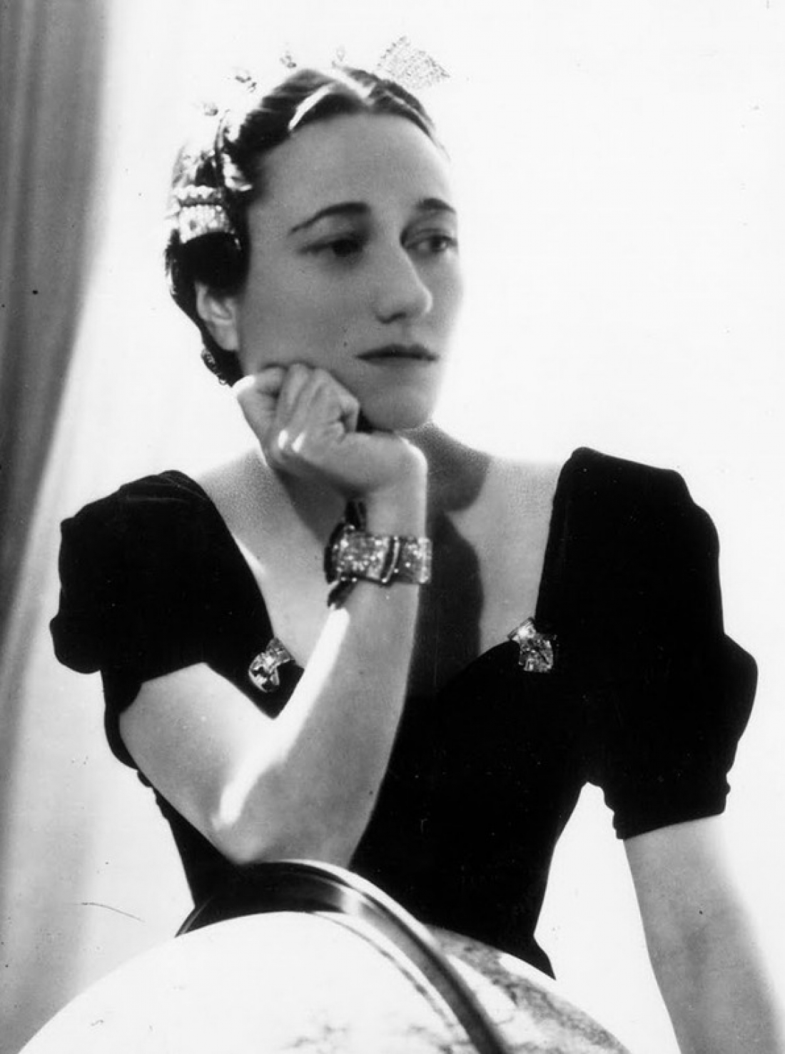 wallis simpson Find the perfect wallis simpson stock photos and editorial news pictures from getty images download premium images you can't get anywhere else.